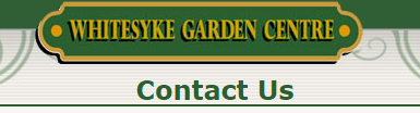 garden buildings in carlisle, garden products in carlisle, garden centre in longtown, garden centre in carlisle
